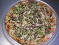 Crossroads Spec Pizza (small)